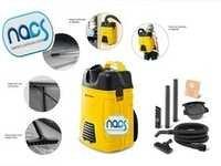 12 Liter Vacuum Cleaner