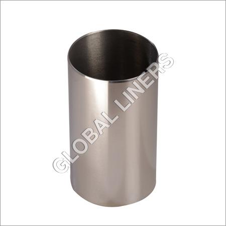 Mercedes Cylinder Liner