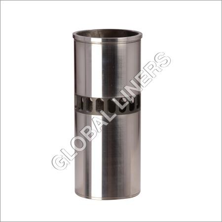 Scania Cylinder Liner