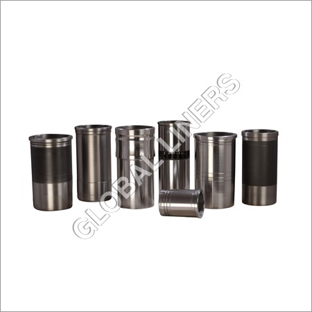 Toyota Cylinder Liner