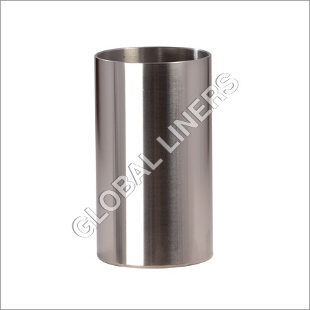 YANMAR Cylinder Liners