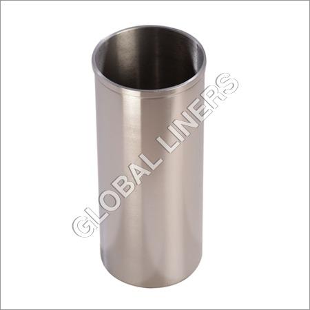 Dry Cylinder Liner