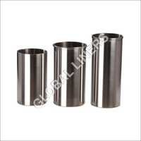 Hino Cylinder Liners
