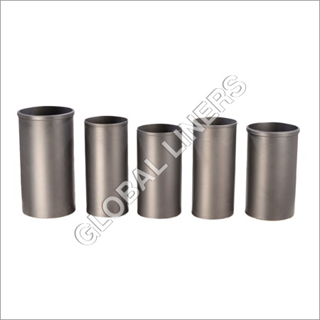 Toyota Cylinder Sleeves