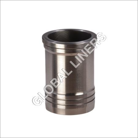 Isuzu Cylinder Sleeves