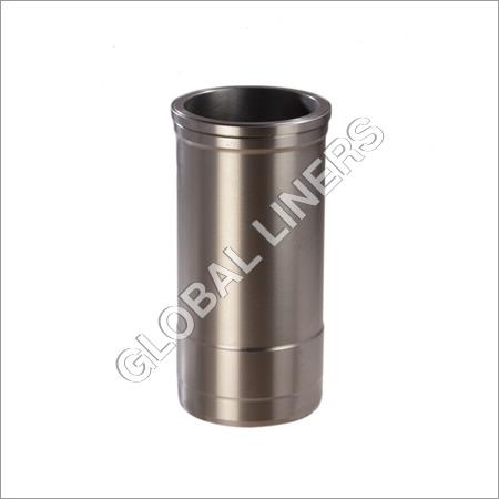 KOMATSU Cylinder Liners