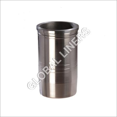 HYUNDAI Cylinder Liners