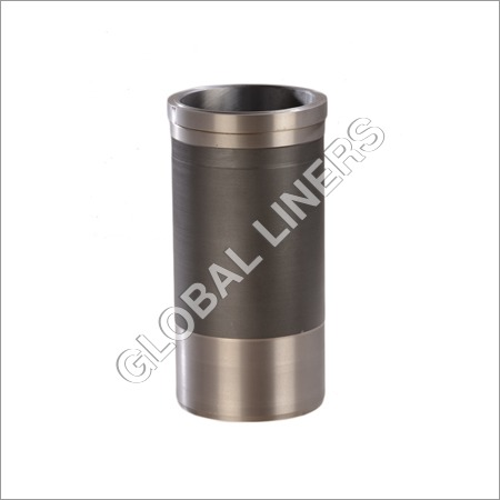 Scania Cylinder Liners