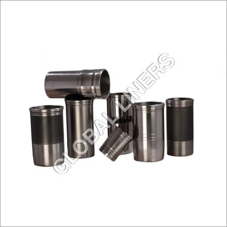 Mitsubishi Cylinder Liners