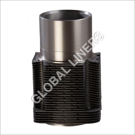 Isuzu Cylinder Liners