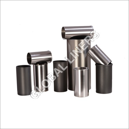 Nissan Cylinder Liners