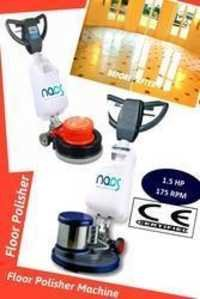 Floor Polishing Machine