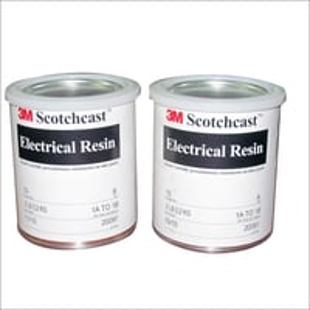 Industrial Electrical Resin
