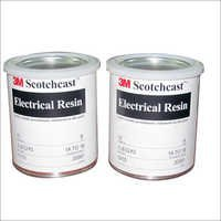 Industrial Electrical Resin
