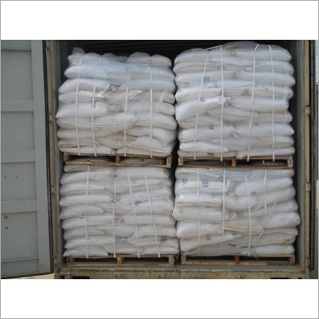 Bentonite Powder Electron Grade