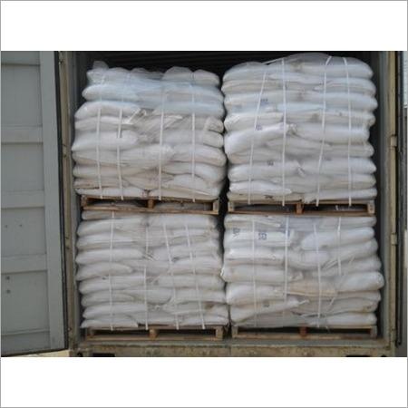 Bentonite Powder Electron Grade