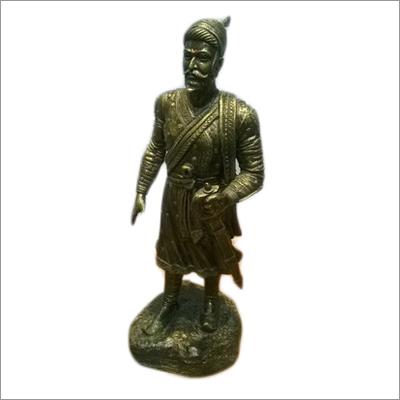 Shivaji Maharaj Statues