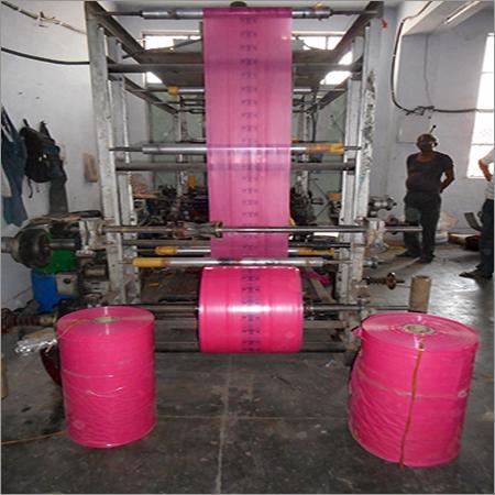 Multi Colour Flexo Printing Services