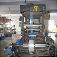 Gravure Printing Services