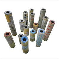 PP Polythene Sheet Rolls