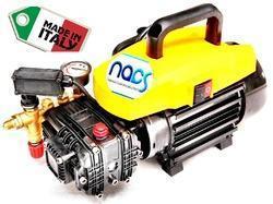 High Pressure Cleaning Machine (130 Bar 1900 PSI &
