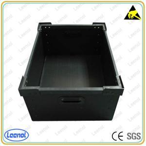 ESD BOXES
