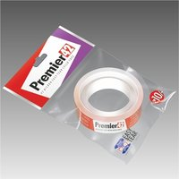 38 Micron Cello Tape Pouch
