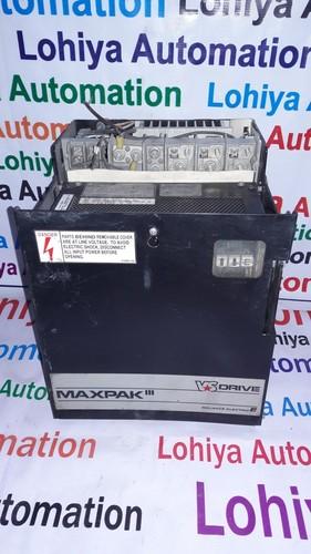 Reliance Drive RELIANCE  11EC371730