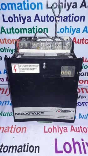 Reliance Drive  RELIANCE 11EC061770