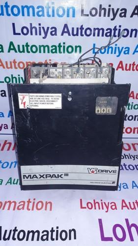 Reliance Drive  RELIANCE 11EC281480