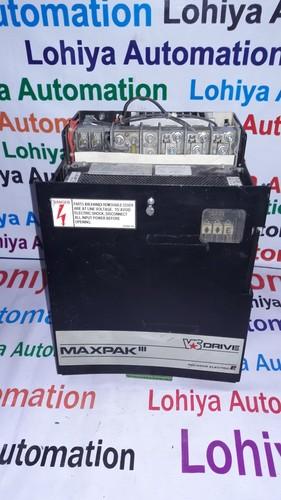 Reliance Drive RELIANCE 11EC411862