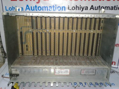 Reliance Rack  RELIANCE  803456-BR
