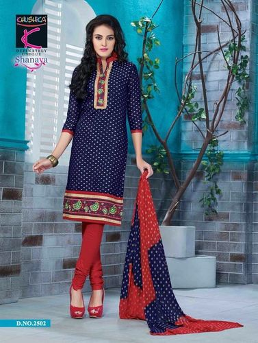 Shanaya Wholesale Salwar Suits