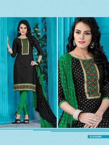 Shanaya Wholesale Salwar Suits Supplier