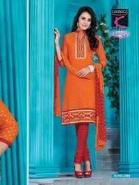 Wholesale Shanaya Suits Online