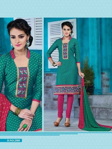 Online Wholesale Salwar Suits in Jetpur
