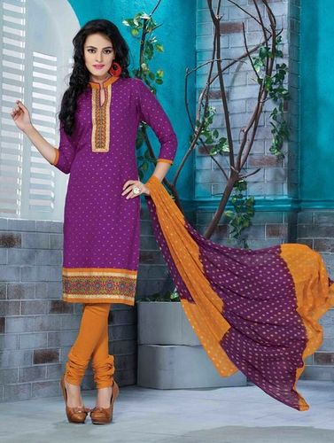 Wholesale Dress Materials Online