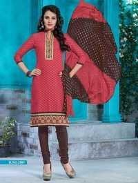 Shanaya Wholesale Salwar Kameez Online