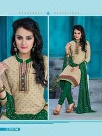 Party Wear Wholesale Salwar Kameez