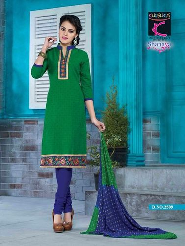 Salwar Kameez Wholesale Rate