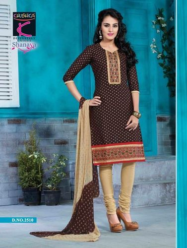 Shanaya Online Wholesale Suits Supplier