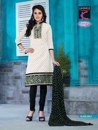New Collection Wholesale Salwar Suits
