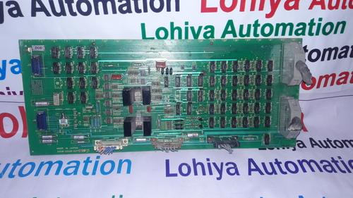 Fanuc Used Power Module