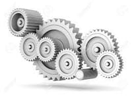 Mechanical Engineering & Design