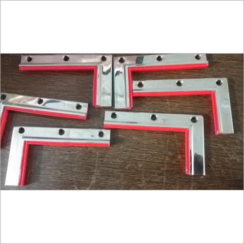 CNC Way Wipers