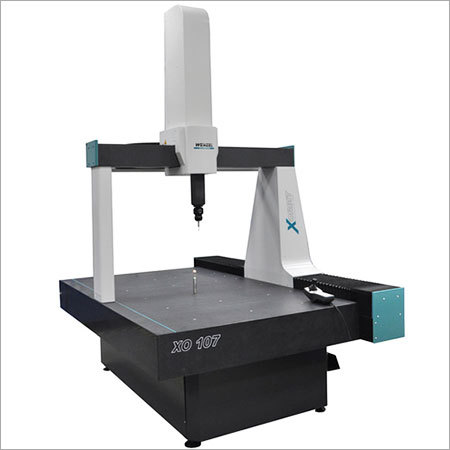 Industrial CMM Machine Bellows