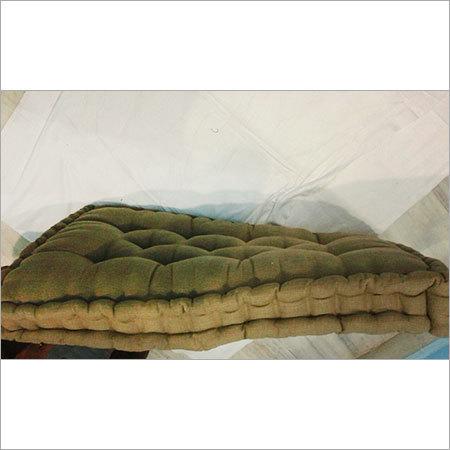 可膨胀的空气枕头