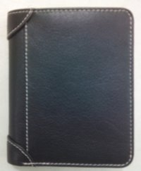 Notecase-wallet