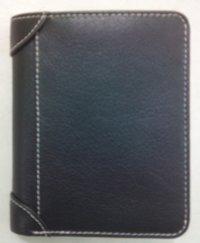 Notecase-wallet