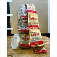Premium Gangotri Camphor